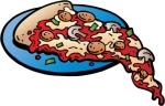 DEY_PizzaSlice