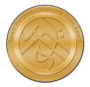 GoldBergessAWARD